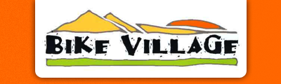Bike Village – Alpine singletrack Mountain Bike holiday adventures in Landry, Savoie, France – near Les Arcs, French Alps